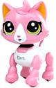 Интерактивная игрушка Симбат Кот / A1238288Q-2W -