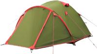 Палатка Tramp Camp 2 V2 / TLT-010 -