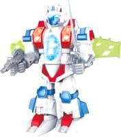 Робот Симбат A1323069MK-W -