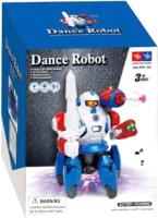 Робот Симбат A1424028M-B -