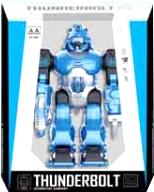Робот Симбат B1785529 -