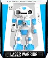 Робот Симбат B1785536 -