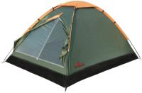 Палатка Totem Summer 3 V2 / TTT-028 -