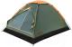 Палатка Totem Summer 4 V2 / TTT-029 -