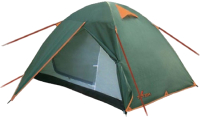 Палатка Totem Tepee 4 V2 / TTT-027 -