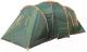 Палатка Totem Hurone 6 V2 / TTT-035 -