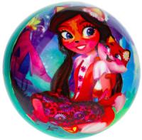 Мяч детский 1Toy Enchantimals / Т17394 -