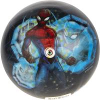 Мяч детский 1Toy Marvel Мстители Человек-Паук / Т17384 -