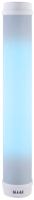 Рециркулятор бактерицидный Uniel UDG-M30A UVCB / UL-00007716 (белый) -