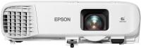 Проектор Epson EB-982W / V11H987040 -