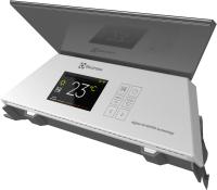 Термостат для климатической техники Electrolux Transformer Digital Inverter ECH/TUI3 -