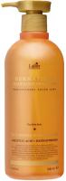 Шампунь для волос La'dor Dermatical Hair-Loss Shampoo For Thin Hair (530мл) -
