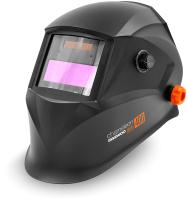 Сварочная маска Daewoo Power DWH 400 -