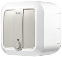 Накопительный водонагреватель Ballu BWH/S 15 Capsule U -