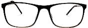 Готовые очки WDL Lifestyle LS008 -1.50 -