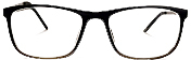 Готовые очки WDL Lifestyle LS008 -1.00 -