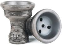 Чаша для кальяна FOX Hookah Дамаск / AHR00882 -