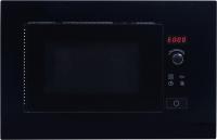 Микроволновая печь Cata MW BI2005DCG BK -