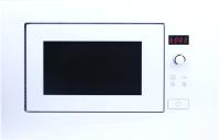 Микроволновая печь Cata MW BI2005DCG WH -
