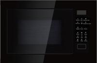 Микроволновая печь Cata MW BI2505DCG BK RU -