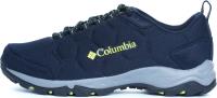 Кроссовки Columbia YRVZLT403T / 1826981-464 (р-р 14, темно-синий) -