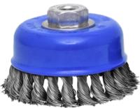 Щетка для электроинструмента Cutop Profi 82-520 -