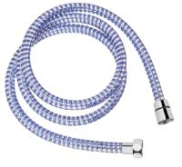 Душевой шланг Invena AW-31-005-C -