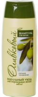 Шампунь для волос Belita Для нормальных волос Оливковый (500мл) -
