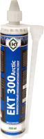 Инжекционная масса ЕКТ Arctic 300 для анкеровки (71850) -