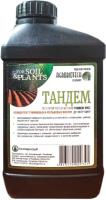 Стимулятор роста для растений Белнефтесорб Тандем (5л) -
