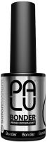 Бескислотный праймер для ногтей PALU Bonder бескислотный (11мл) -