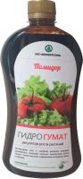 Стимулятор роста для растений Белнефтесорб Гидрогумат Помидор (0.5л) -