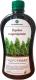 Стимулятор роста для растений Белнефтесорб Гидрогумат Деревья и кустарники (0.5л) -