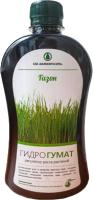 Стимулятор роста для растений Белнефтесорб Гидрогумат Газон (0.5л) -