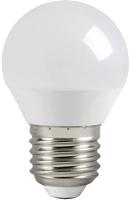 Лампа Truenergy 5W G45 E27 4000K / 14120 -
