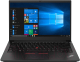 Ноутбук Lenovo ThinkPad E14 Gen 2 (20TA002DRT) -