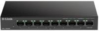 Коммутатор D-Link DES-1009MP/A1A -