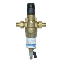 Магистральный фильтр BWT Protector mini H/R 1/2