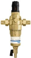 Магистральный фильтр BWT Protector mini H/R 3/4