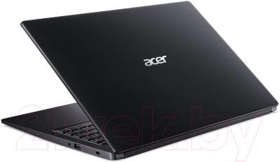 Ноутбук Acer Extensa 15 EX215-53G-33UU (NX.EGCEU.001)
