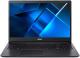 Ноутбук Acer Extensa 15 EX215-53G-542T (NX.EGCEU.002) -