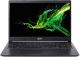 Ноутбук Acer Aspire 5 A515-55-53NM (NX.HSHEU.005) -
