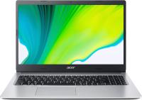 Ноутбук Acer Aspire 3 A315-23G-R2GU (NX.HVSEU.005) -