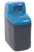 Система технического умягчения воды BWT Aquadial Softlife 15 Litre Softener / BWTAQSL15RUV2 -