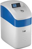 Система технического умягчения воды BWT Perla Silk 15 / PS15RU -