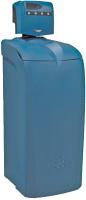 Система технического умягчения воды BWT Aqa Trinity II 25L / P0001495/1 (очищает от металлов) -