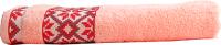 Полотенце БЧК Peach 4407 / 1Р4407 (70x140) -
