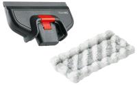 Насадка для стеклоочистителя Bosch GlassVAC F.016.800.561 -