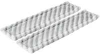 Комплект салфеток для стеклоочистителя Bosch GlassVAC F.016.800.551 -