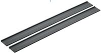 Насадка для стеклоочистителя Bosch GlassVAC F.016.800.550 -